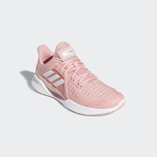 【adidas官方旗艦館】ClimaCool Vent SUMMER.RDY EM 跑鞋 女(EG1119)