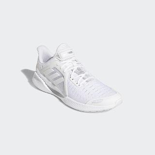 【adidas官方旗艦館】ClimaCool Vent Summer.RDY LTD  跑鞋 女(EH2773)