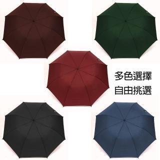 56吋 新款超級無敵大傘面自動開四人雨傘(56吋 雨傘 56吋 自動傘 自動開)