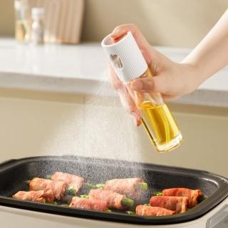 【AOTTO】日系廚房碗盤瀝水架 碗盤籃 碗盤收納箱(大容量 30L)