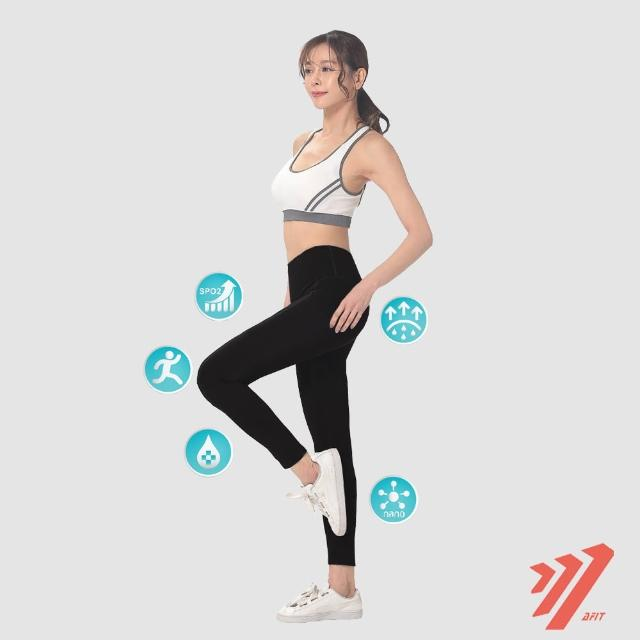 Afit-FDA醫材藍銅胜肽抗腫褲2件-絕版檔/
