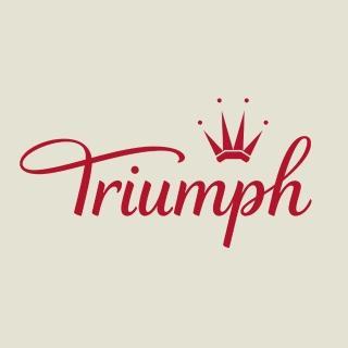 【Triumph