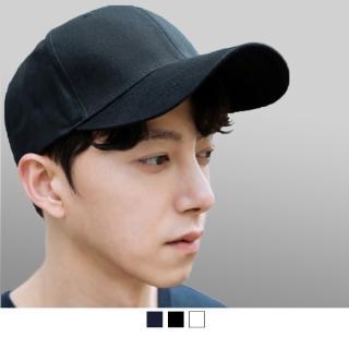 【男人幫】*明星同款 韓版 BTS 防彈少年團 金泰亨同款 帽子 鴨舌帽 棒球帽 情侶帽(AA067)