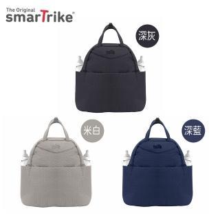 【Smartrike 史崔克】星夜無限育兒包(3色)