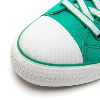【PONY】Shooter 帆布鞋 懶人鞋 踩後跟 女鞋 2色 02W1SH03