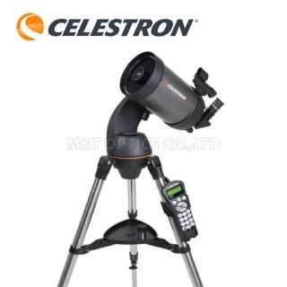 【CELESTRON】NexStar 5 SLT微電腦天文望遠鏡組