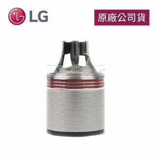 【LG 樂金】可水洗金屬濾網ADV75957703(A9+無線吸塵器適用)