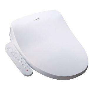 【CAESAR 凱撒衛浴】caesar瞬熱式電腦馬桶座TAF170(瞬熱式 免治 免治馬桶 含基本安裝)