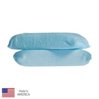 【zymol】「原裝四入」塗抹海綿 Pre-wax applicator