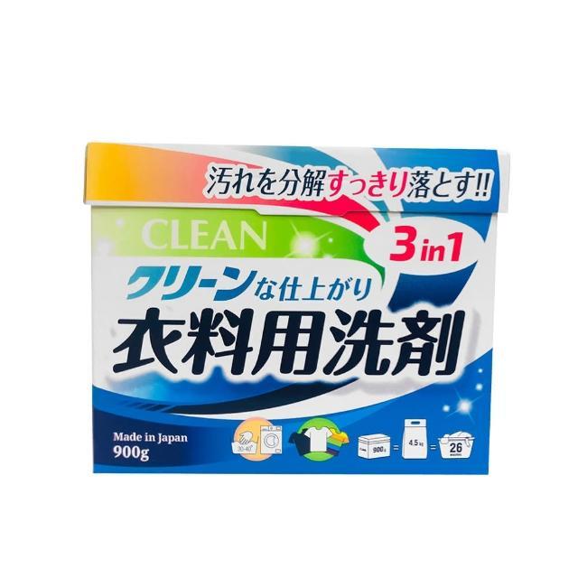 【第一石鹼】日本
