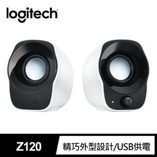 【Logitech