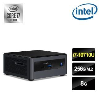 【Intel