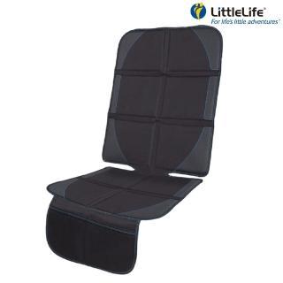 【LittleLife】車座保護套