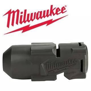 【Milwaukee 美沃奇】M18 FHIWF12 保護套(49-16-2767)