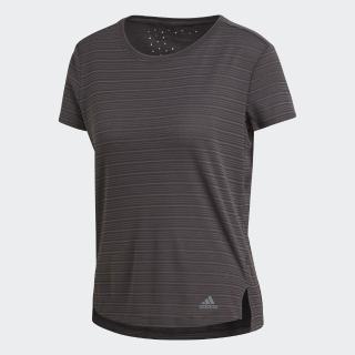 【adidas官方旗艦館】FreeLift Chill T恤 女(CV3770)