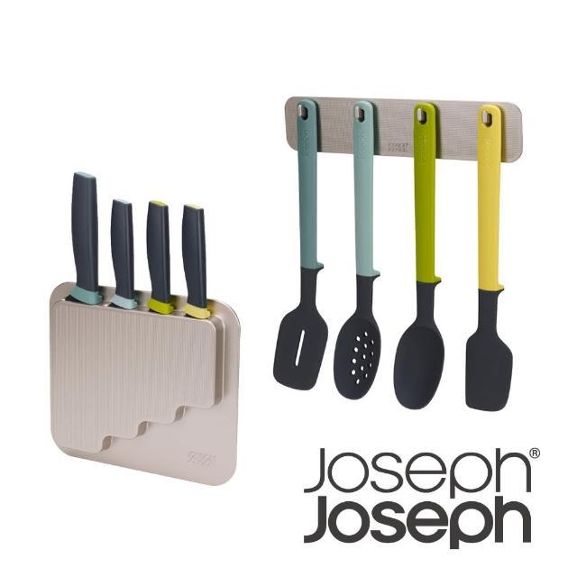 【Joseph