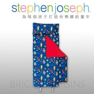 【Stephen Joseph】睡袋(機器人)