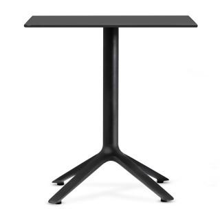 【義大利TOOU - EEX系列】EEX方餐桌(YPM-187072S)