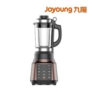【九陽JOYOUNG】高速破壁冷熱全營養調理機(JYL-Y91M)