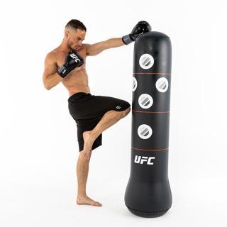 【UFC】充氣型標靶