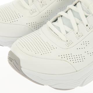 【SKECHERS】女 慢跑系列 GORUN MAX CUSHIONING ELITE(128044WSL)