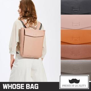 【Legato Largo】撥水10格袋後背包 LH-H1672(電腦後背包 休閒後背包)