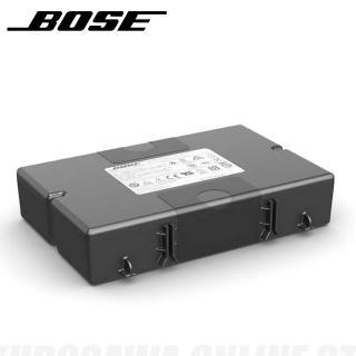 【BOSE 美國品牌】S1PRO battery 電池 公司貨(充電式鋰電池)