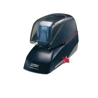 【RAPID】RAPID 5080電動訂書機/釘書機(釘書機/電動釘書機)