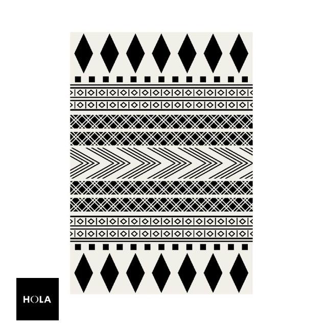 【HOLA】薩爾利地毯