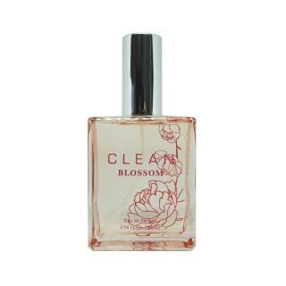 【Clean】綻放女性淡香精 60ml(平輸版)