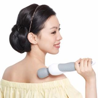 【JOHNSON
