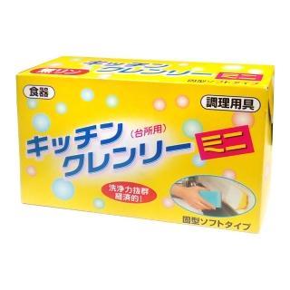 日本製無磷洗碗皂350g