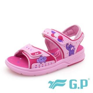 【G.P】女