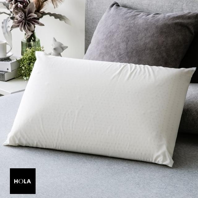 【HOLA】美國乳膠枕