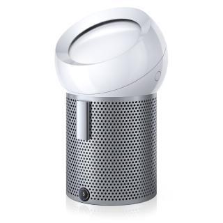 【dyson 戴森 超值加價購】dyson Pure Cool Me BP01 涼風+空氣淨化(個人空氣清淨機風扇)