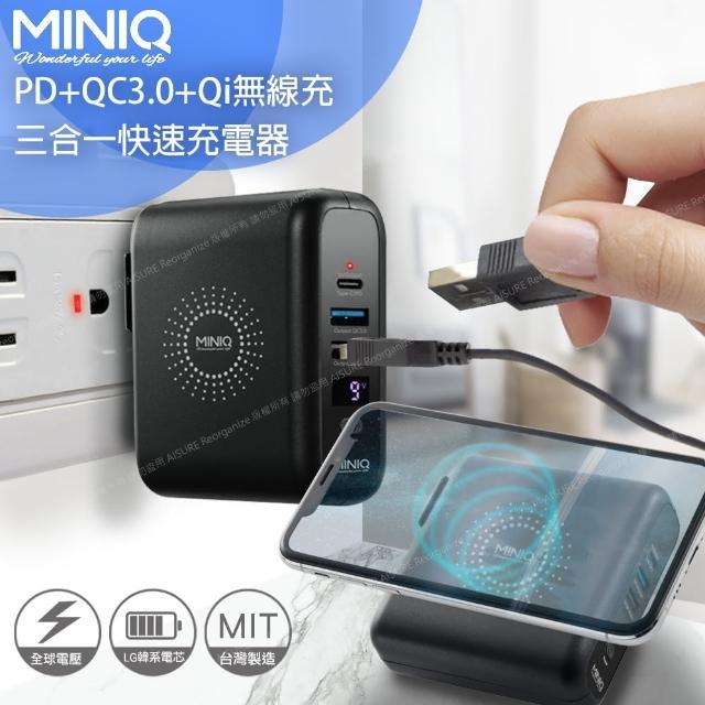 【mini