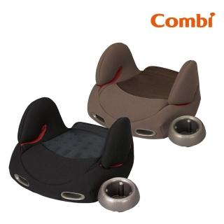 【Combi】Booster Seat SZ 棕/黑(增高坐墊)