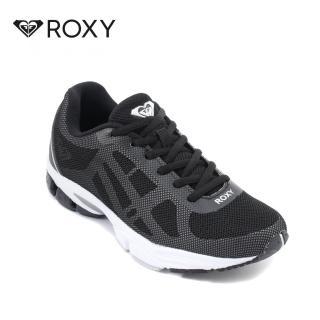 澳洲ROXY大堡礁吸震回彈多功能鞋(U)/