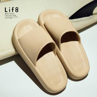 【Life8】Casual