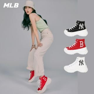 【MLB】高筒老爹鞋