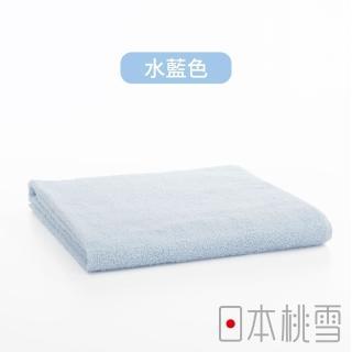 【日本桃雪】日本製原裝進口飯店大毛巾(鈴木太太公司貨)/