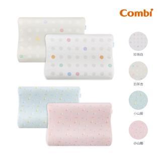 【Combi】Air