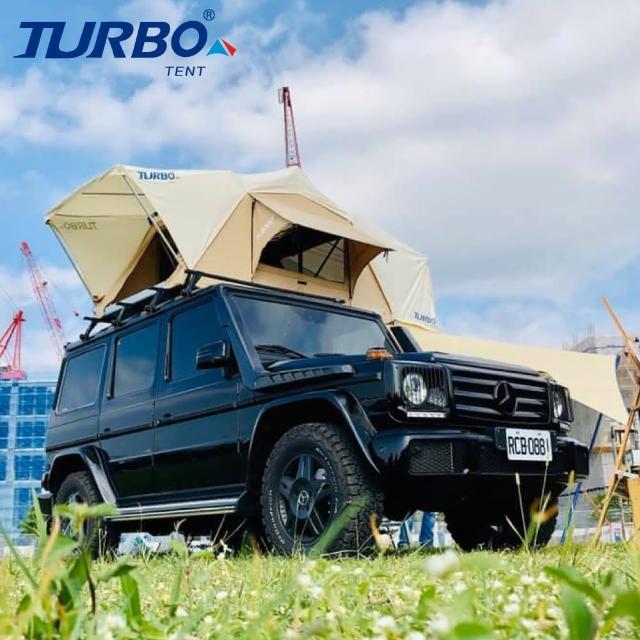 【Turbo
