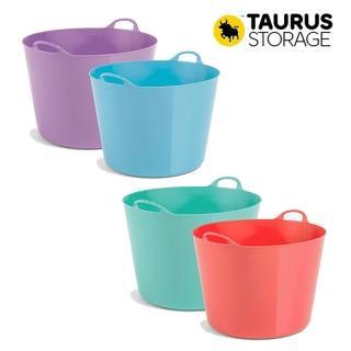 【TAURUS】Italio
