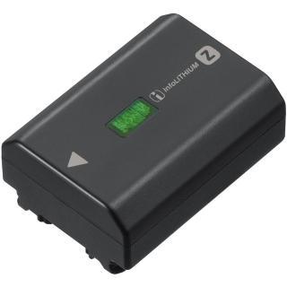 【SONY 索尼】NP-FZ100 原廠電池(原廠盒裝)