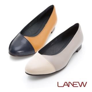【LA NEW】精選舒適減壓淑女鞋 跟鞋(女/7款)