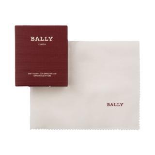 【BALLY】棉布(棉布)/