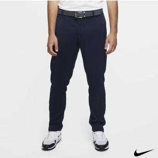 【NIKE 耐吉】Nike Flex Golf Pants 男子高爾夫長褲 藍 AJ5492-451