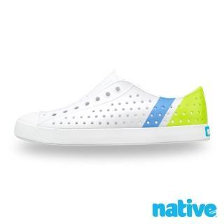 【native】JEFFERSON 男/女鞋(都會公園)