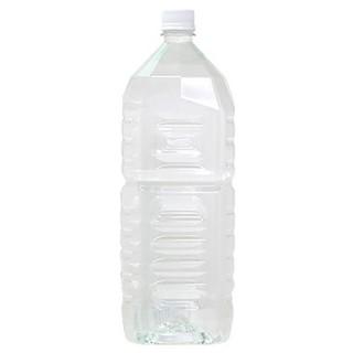 【A-ONE】日本A-one特濃巨量水溶性潤滑液2000ml(情趣用品.潤滑液)